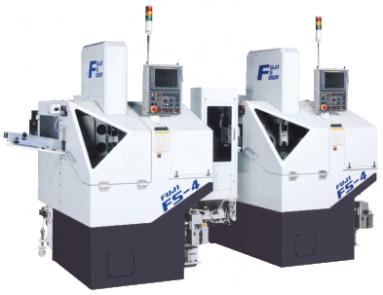 FS4-3100