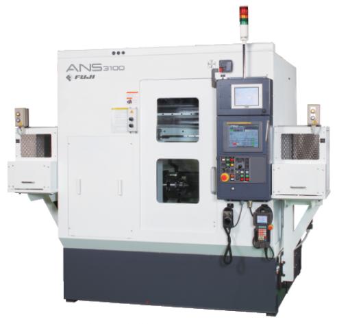 ANS-4000