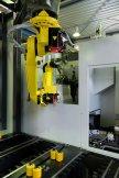 robotická paže