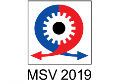 MSV2019-color3