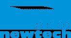 logo NEWTECH